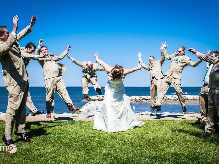 Tmx 1383012150845 Amp2432 Washington wedding photography