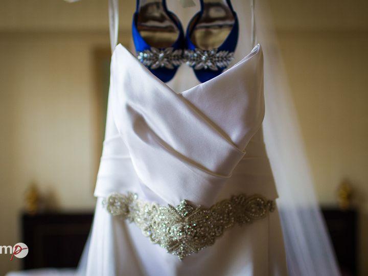 Tmx 1383012610908 Amp1523 Washington wedding photography