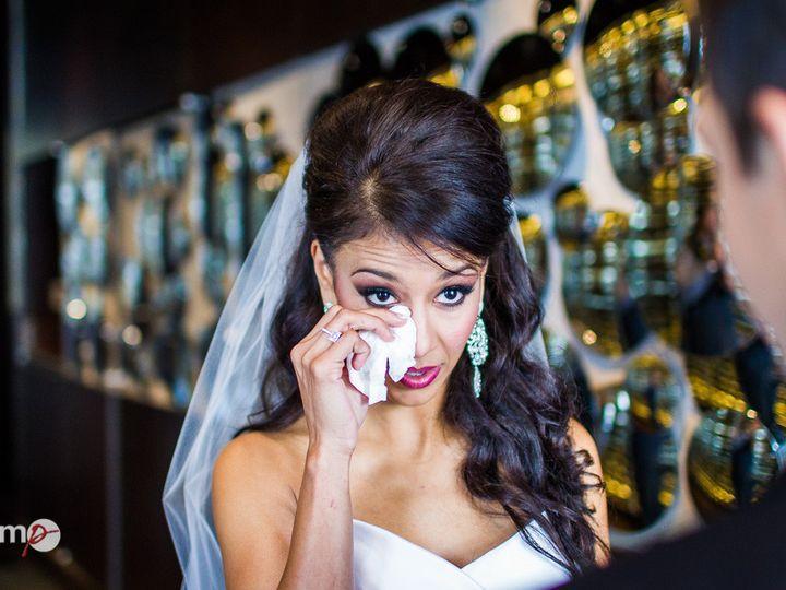 Tmx 1383012644926 Amp1554 Washington wedding photography