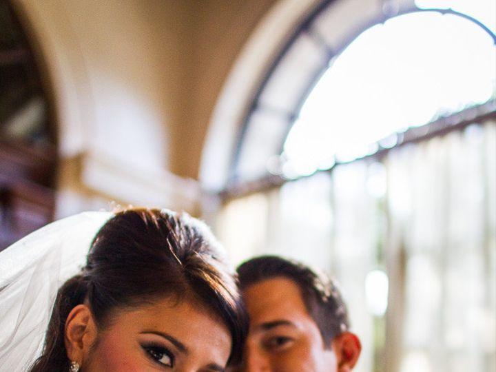 Tmx 1383012669376 Amp1571 Washington wedding photography