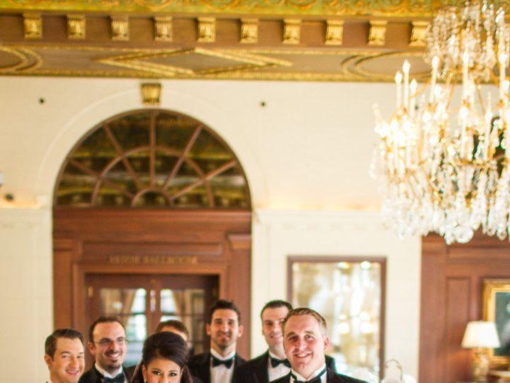 Tmx 1383012674577 Amp1572 Washington wedding photography