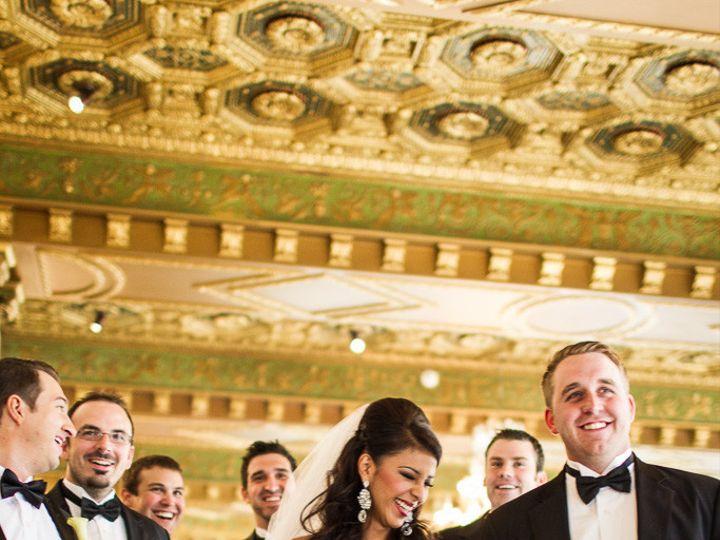 Tmx 1383012678552 Amp1575 Washington wedding photography
