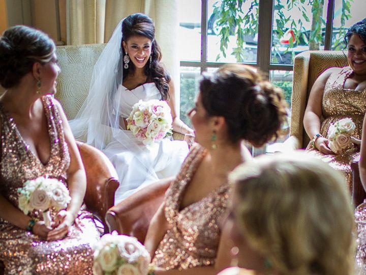 Tmx 1383012682903 Amp1580 Washington wedding photography