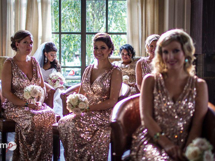 Tmx 1383012687551 Amp1581 Washington wedding photography