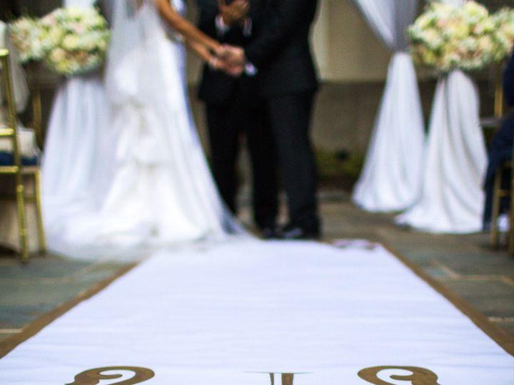 Tmx 1383012695363 Amp1598 Washington wedding photography