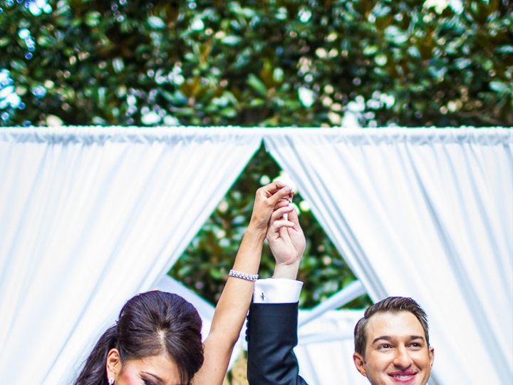 Tmx 1383012698634 Amp1601 Washington wedding photography
