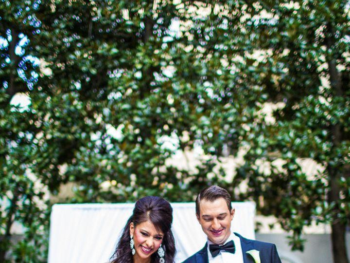 Tmx 1383012701736 Amp1601 Washington wedding photography