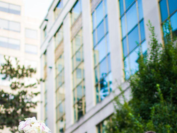 Tmx 1383012707949 Amp1604 Washington wedding photography