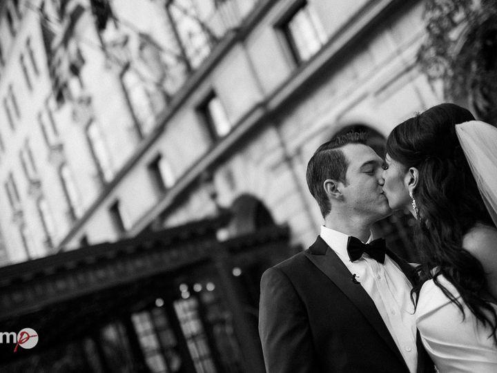 Tmx 1383012710853 Amp1605 Washington wedding photography