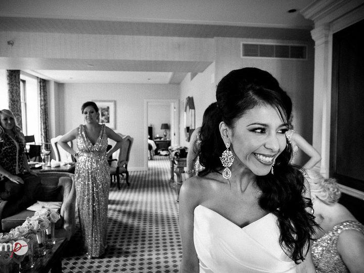 Tmx 1383012747761 Amp2798 Washington wedding photography