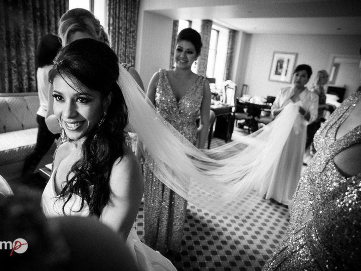 Tmx 1383012751741 Amp2804 Washington wedding photography