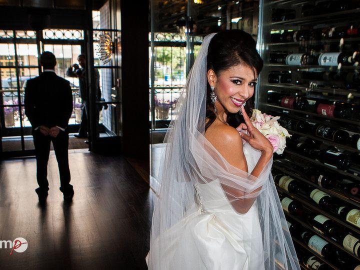 Tmx 1383012762566 Amp2809 Washington wedding photography