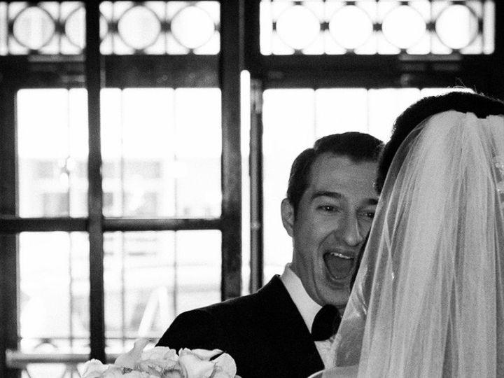 Tmx 1383012766063 Amp2810 Washington wedding photography