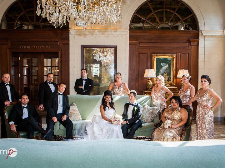 Tmx 1383012774057 Amp2822 Washington wedding photography