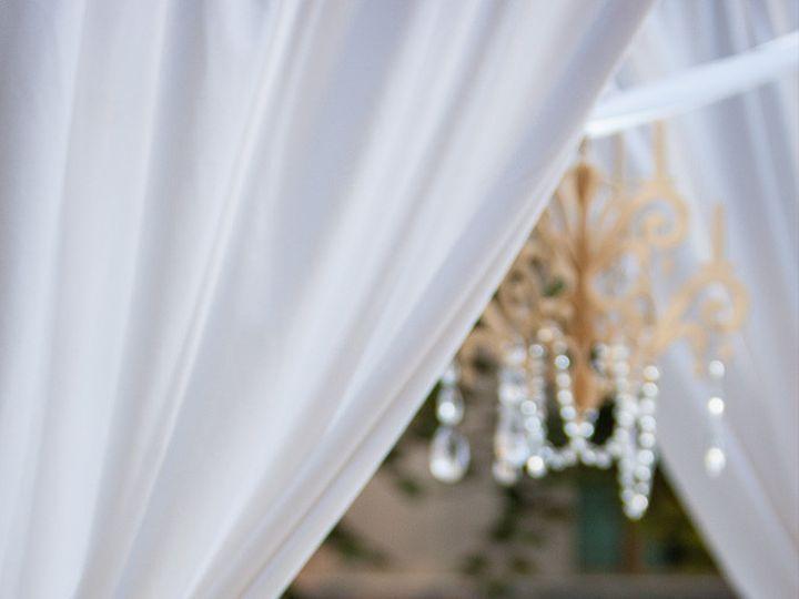 Tmx 1383012789687 Amp2851 Washington wedding photography