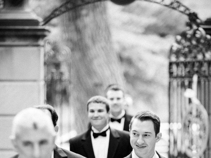 Tmx 1383012797139 Amp2854 Washington wedding photography