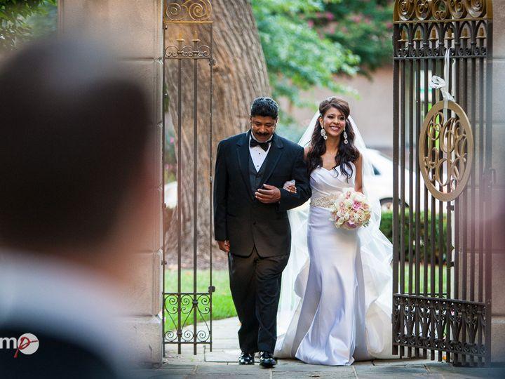 Tmx 1383012800752 Amp2868 Washington wedding photography