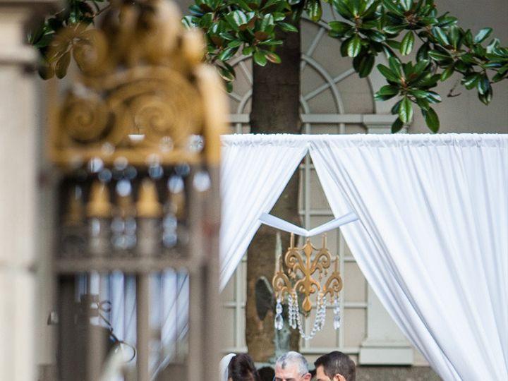 Tmx 1383012818781 Amp2885 Washington wedding photography