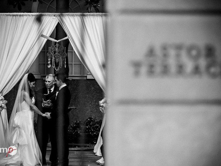 Tmx 1383012822341 Amp2885 Washington wedding photography