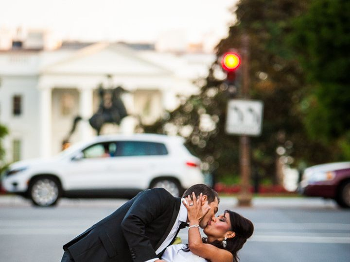 Tmx 1383012845972 Amp2927 Washington wedding photography