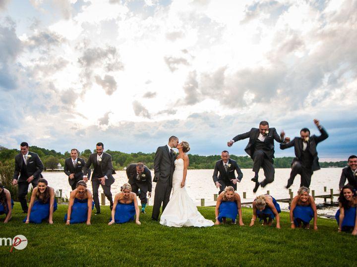 Tmx 1383080786656 Amp2256 Washington wedding photography