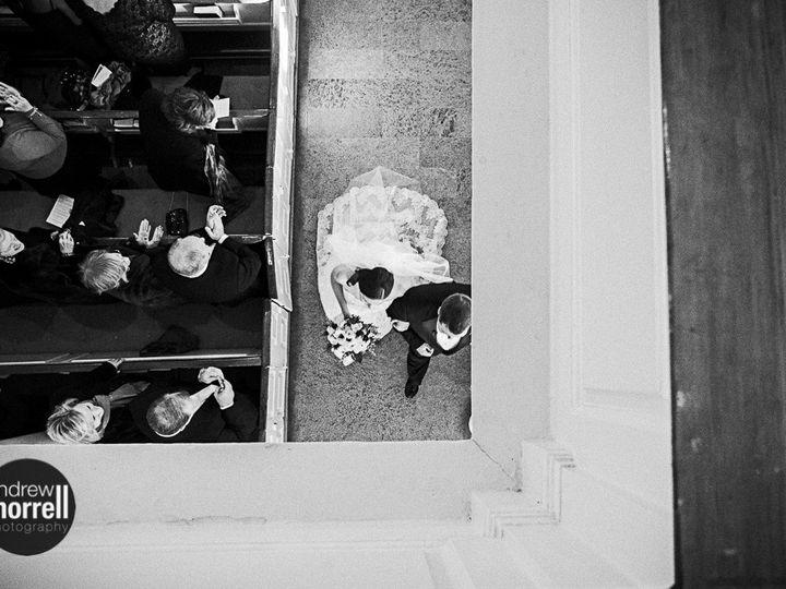 Tmx 1394980684186 Amp2850 Washington wedding photography