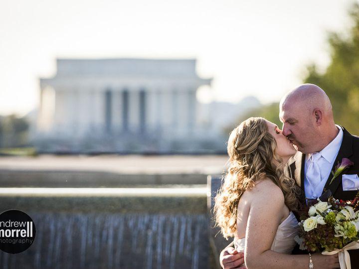 Tmx 1423237974303 Amp21003 Washington wedding photography
