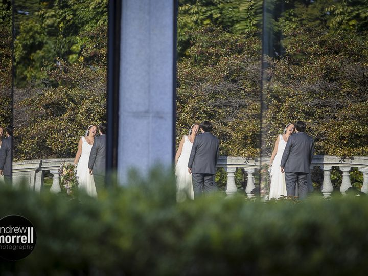 Tmx 1423237980952 Amp11157 Washington wedding photography