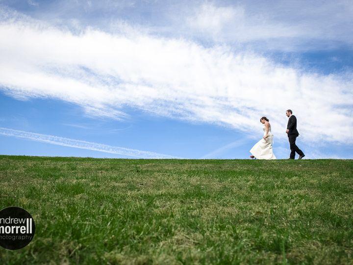 Tmx 1423238044245 Amp22732 2 Washington wedding photography