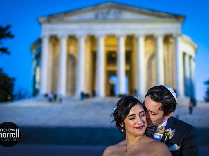 Tmx 1423238050397 Amp29545 2 Washington wedding photography