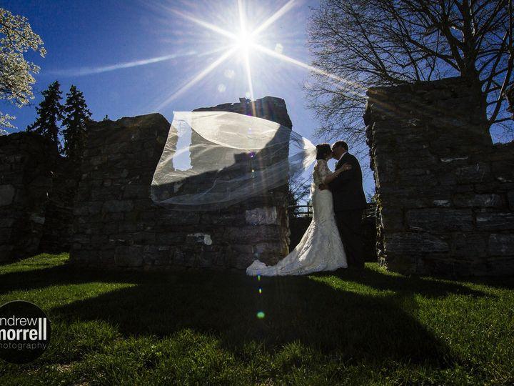Tmx 1465920475895 20160423 Amp10861 Washington wedding photography