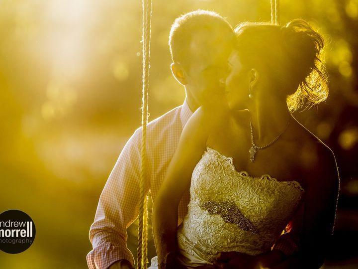 Tmx 1465920541346 Amp12346 Washington wedding photography