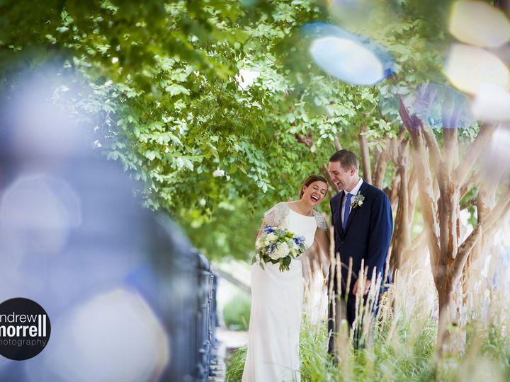 Tmx 1476278090263 20160723 Amp11081 Washington wedding photography