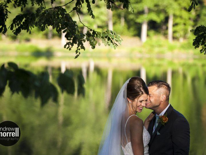 Tmx 1476278101487 20160827 Amp21195 Washington wedding photography