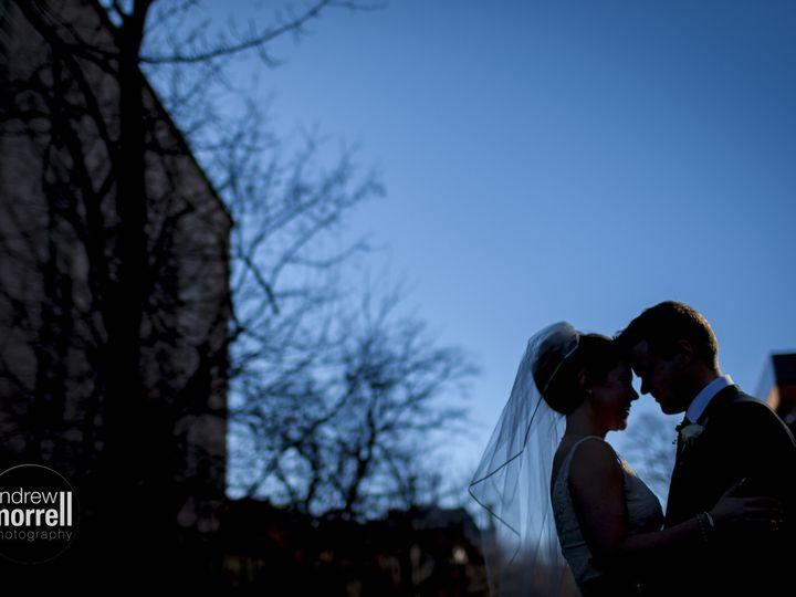 Tmx 1476279215858 20160228 Amp20609 Washington wedding photography