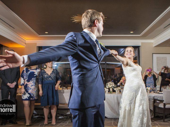 Tmx 1476279216358 20160228 Amp21707 Washington wedding photography