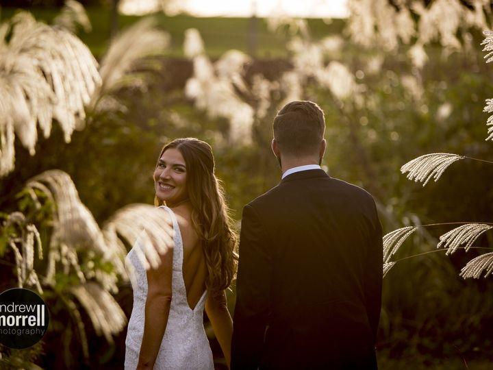 Tmx 1512663577639 Amp11773 Washington wedding photography