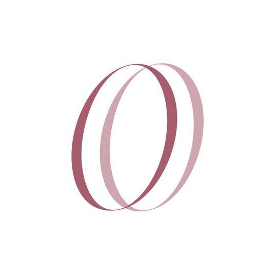 2cbee7e42d3a555b O O logo