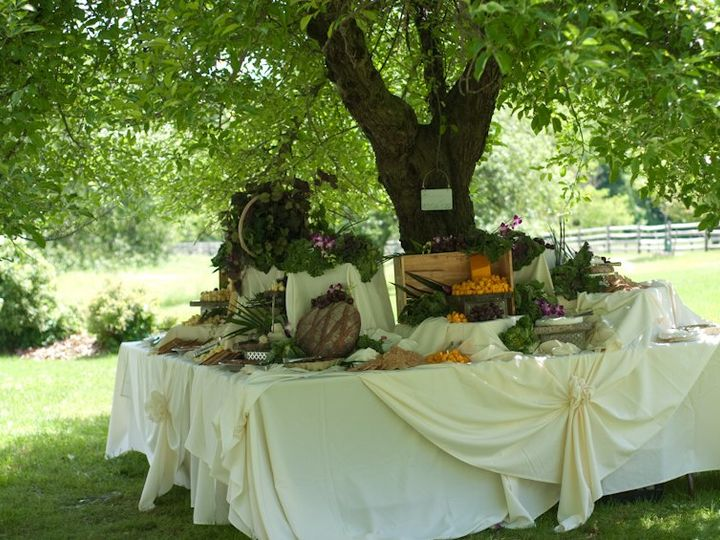 Tmx Bayonetfarmmarino015 51 2954 Marlboro, NJ wedding catering
