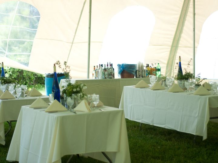 Tmx Bayonetfarmmarino038 51 2954 Marlboro, NJ wedding catering