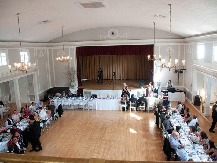 Tmx Glenridgewomansclub2 51 2954 Marlboro, NJ wedding catering