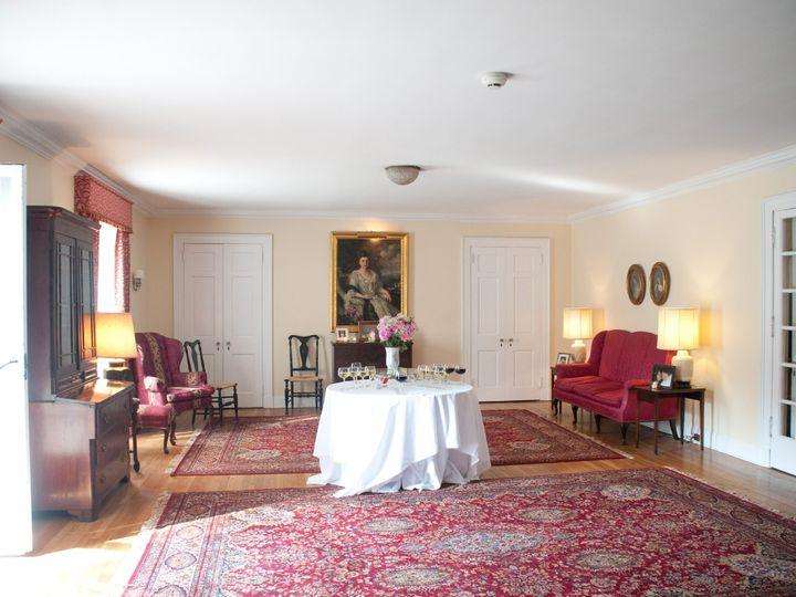 Tmx Glenridgewomansclub3 51 2954 Marlboro, NJ wedding catering
