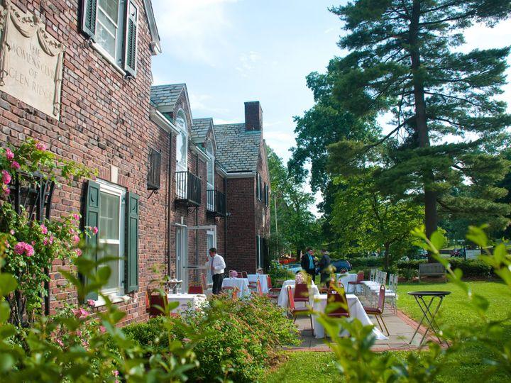 Tmx Glenridgewomansclub 51 2954 Marlboro, NJ wedding catering