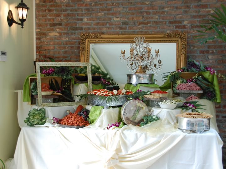 Tmx Jamesward6 51 2954 Marlboro, NJ wedding catering