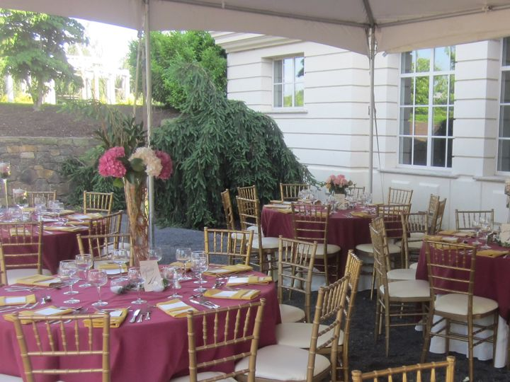 Tmx Paradisevineyard 51 2954 Marlboro, NJ wedding catering
