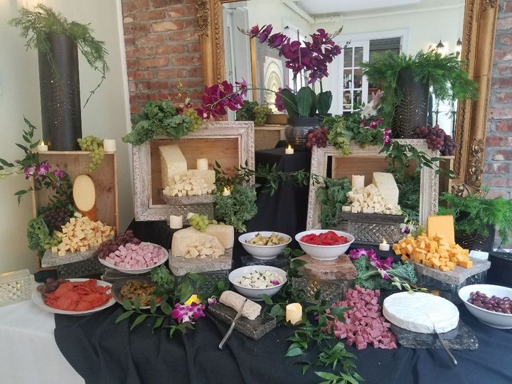 Tmx Ultimatemeatandcheese 51 2954 Marlboro, NJ wedding catering