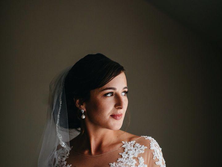 Tmx 1507584618542 Annaparkerweddingkindlingweddingphotography101 Blue Springs wedding beauty