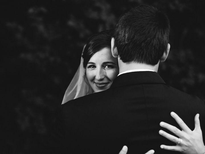 Tmx 1507599085912 Annaparkerweddingkindlingweddingphotography498 Blue Springs wedding beauty