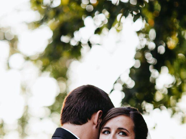 Tmx 1507599097295 Annaparkerweddingkindlingweddingphotography504 1 Blue Springs wedding beauty