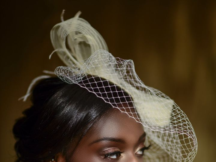Tmx 1517104920 4b8f1e927229e88a 1517104918 2660b9feaf7e7849 1517104917309 6  DSC3459.jpgresize Blue Springs wedding beauty